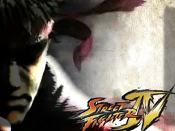 Thumbnail 1 for Street Fighter IV Skin